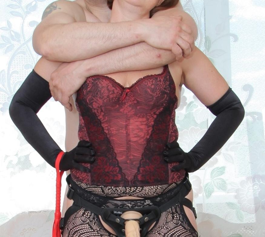 Пожилые проститутки города краснодар